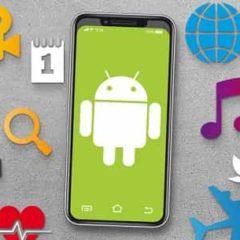Consejos para invertir en el mercado de las App