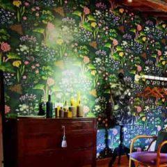 Ideas de decoración para hacer que tu pasillo sea más que un espacio de paso