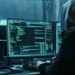 Ciberataque a Migraciones: venció el plazo y los hackers publicaron la información robada