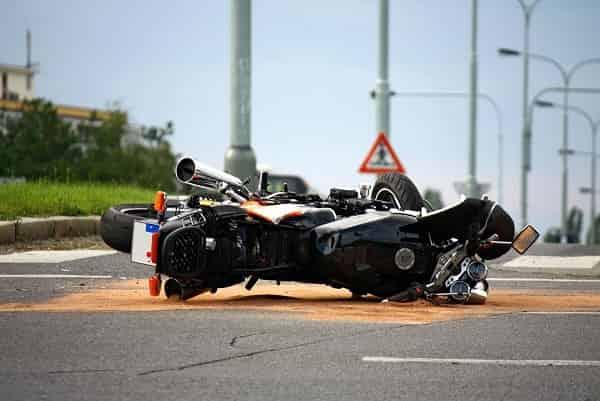 estafa seguro de motos