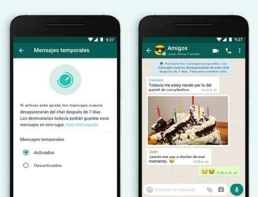 whatsapp-temporales