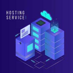 Buscando hosting Confiable en México