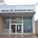 Escobar : ¿Dónde hisoparse de Coronavirus si tengo síntomas ?