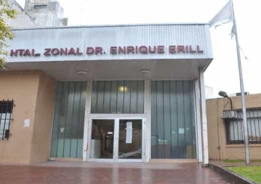 Escobar Dónde hisoparse de Coronavirus si tengo síntomas