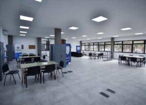 Escobar abrirá su segundo Instituto de Formación Docente municipal