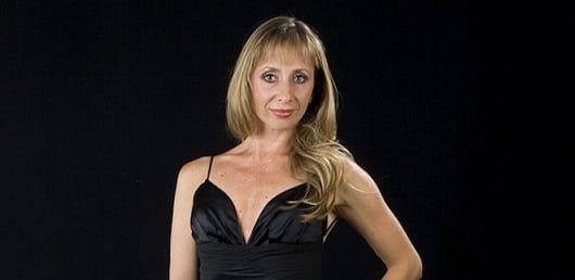 En Escobar: Eleonora Cassano dará un seminario de danzas clásicas
