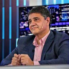 """Jorge Macri acusó al Gobierno de """"tratar de generar conflictos internos en Juntos por el Cambio"""""""