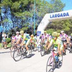 Escobar organizará un triatlón gratuito para profesionales y amateurs