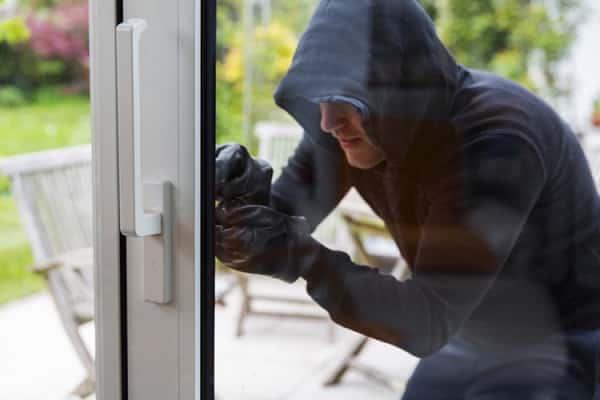 seguridad para tu hogar