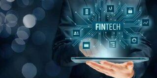 ¿Qué son las Fintech y cómo pueden ayudarte en tiempos de crisis?