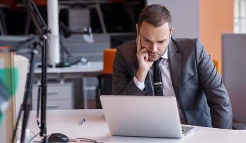 Interesante: 3 formas de regalar tiempo libre a los empleados en 2021