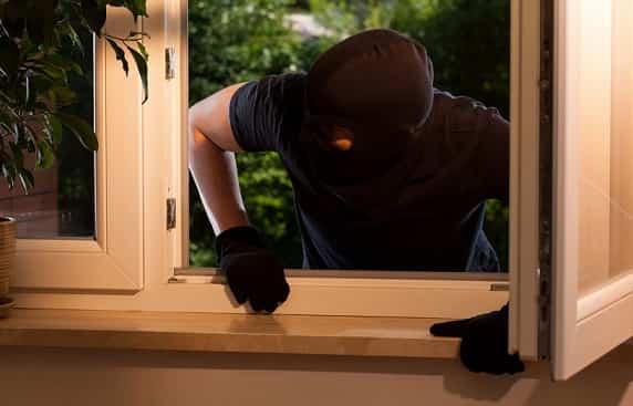 protección para tu casa