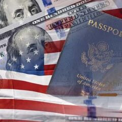 ¿Qué necesitas saber para acceder al Programa de Inversionistas Inmigrantes EB 5?