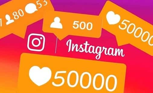 Como aumentar los seguidores de Instagram