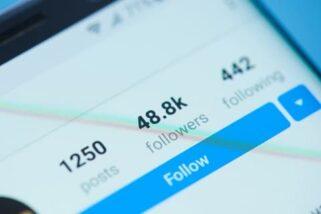Como  aumentar los seguidores de Instagram: Los métodos mas efectivos en 2021