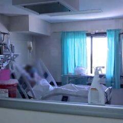 Coronavirus: Récord de fallecidos en Escobar, 16 en 24 Hs