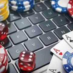 Juegos Online: ¿En cuales tienes más probabilidades de ganar?