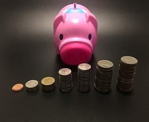 Kakebo el método japonés para ahorrar dinero