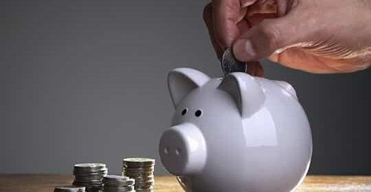 Kakebo: el método japonés para ahorrar más del 30% de tus ingresos