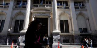 ¿Vuelve el corralito?. Las ultimas medidas del Banco Central