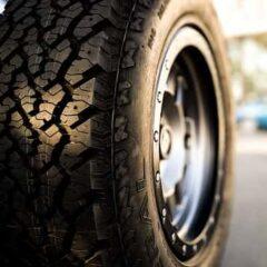 5 Recomendaciones esenciales de seguridad vial para conductores