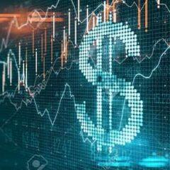 Invertir en criptomonedas en 2021 desde Latinoamérica