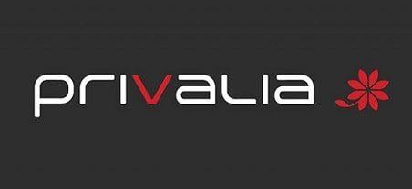 Privalia, el outlet de tus marcas favoritas