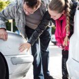 Los factores que pesan en el valor de un seguro de auto