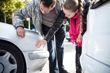 valor de un seguro de auto
