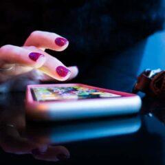 Las cinco mejores Apps gratuitas para móvil
