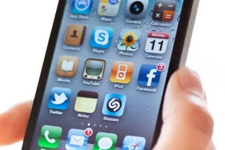 apps para celular